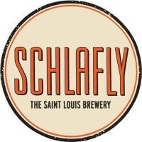 Saint Louis Brewery
