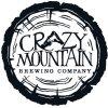 Crazy Mountain Brewing Company
