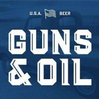 Guns & Oil Brewing Company