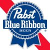 Square mini pabst brewing company 7913b0fe