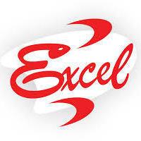Excel Brewing Co.