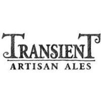 Transient Artisan Ales