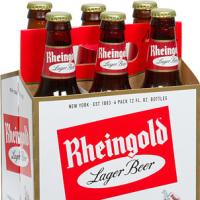Rheingold Brewing Co.