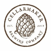 Cellarmaker Brewing Company