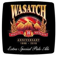 Schirf Brewing Company/ Wasatch Brew Pub