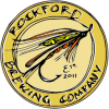 Rockford Brewing Company