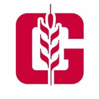 Genesee Brewing Company (FIFCO USA)