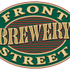 Square mini front street brewery nc a6a307a2