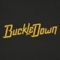 BuckleDown Brewing