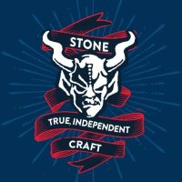 Stone Brewing - Liberty Station