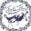 Square mini fonta flora brewery 88dbf485