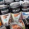 Square mini maui brewing company eb7b31d2