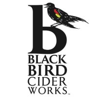 BlackBird Cider Works