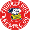 Square mini thirsty dog brewing company f7da783f