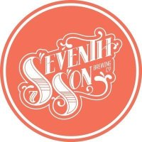 Seventh Son Brewing Company (OH)