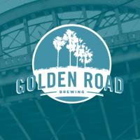 Golden Road Brewing (AB-InBev)