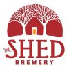 Square mini the shed restaurant brewery fc41814d