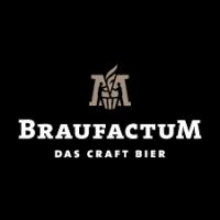 BraufactuM (Oetker Group)