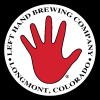 Square mini left hand brewing 448e0e38