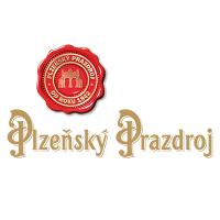 Plzensky Prazdroj (SABMiller)