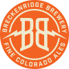 Square mini breckenridge brewery 598a3dcf
