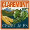 Square mini claremont craft ales e017f692