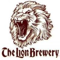 Lion Brewery