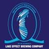 Square mini lake effect brewing company fb626d50