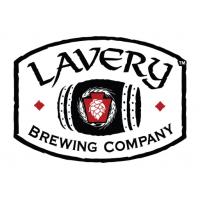 Lavery Brewing Company