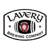 Square mini lavery brewing company 2e117566
