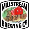 Square mini millstream brewing company a056086e