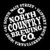 Square mini north country brewing company 4f4ee95b
