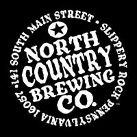 North Country Brewing Company
