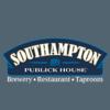 Southampton Publick House