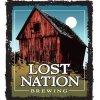 Square mini lost nation brewing 3870562b