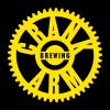 Square mini crank arm brewing company 3f765b11