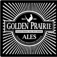 Golden Prairie Fermentations
