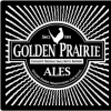 Golden Prairie Fermentations