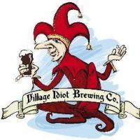 Village Idiot Brewing Company