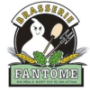 Square mini brasserie fantome 594dd93d