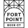 Square mini fort point beer company 083c48e9
