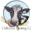 Square mini callicoon brewing company f8c6464c