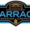 Square mini barrage brewing company 1a4d488e