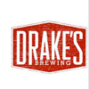 Square mini drake s brewing company 858ea9e9