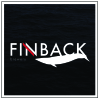 Square mini finback brewery 4e348e31