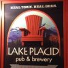 Square mini lake placid pub brewery 0c79978a