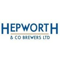 Hepworth & Co