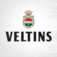 Brauerei Veltins