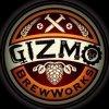 Square mini gizmo brew works a890f501