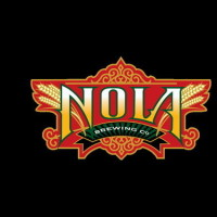 NOLA Brewing Company